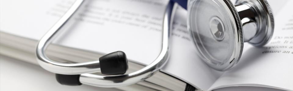 Testimonials Stethoscope