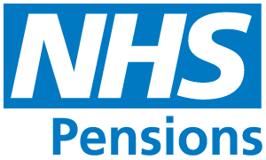 NHS-Pension-Agency